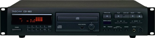 CD-160_front-dd334569e7891c05fd21f4d401e1ce4c