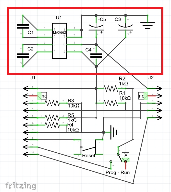 1000 hdc schematic?w=536&h=604 texecom page 2 universal discovery methodology texecom premier elite 24 wiring diagram at fashall.co