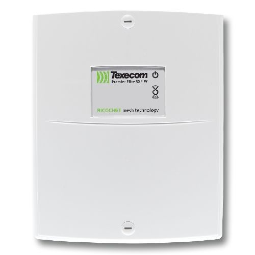 texecom ricochet premier elite 8xp w gcd 0001 1140 p?w=379&h=379 texecom page 2 universal discovery methodology texecom door contact wiring diagram at creativeand.co