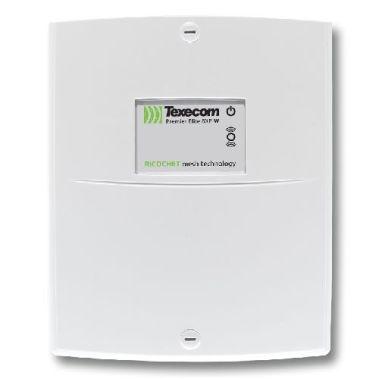 texecom-ricochet-premier-elite-8xp-w-gcd-0001-1140-p