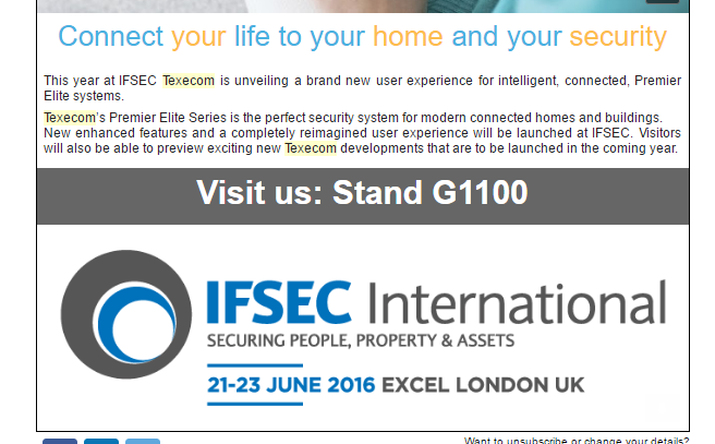 ifsec?w=660 texecom page 2 universal discovery methodology texecom door contact wiring diagram at bayanpartner.co