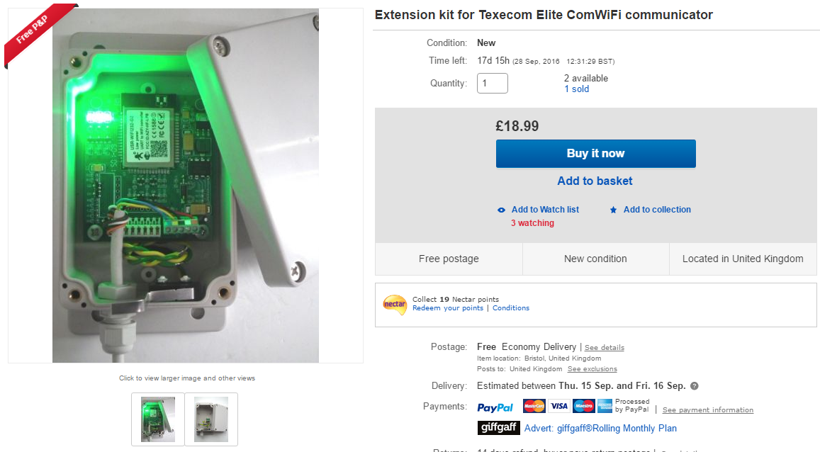 comwifibox?w=660 texecom comwifi diy universal discovery methodology texecom premier 816 wiring diagram at couponss.co