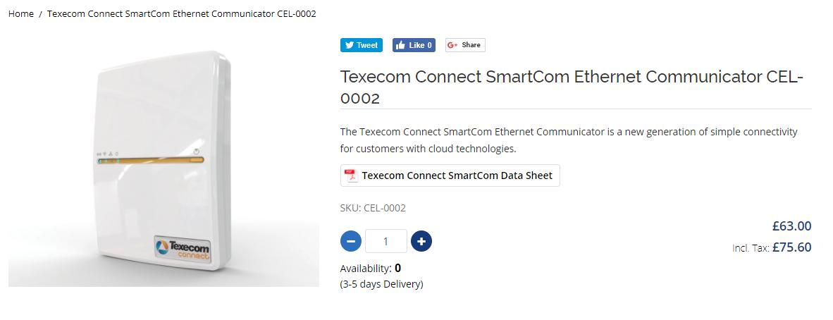 smartcomsale